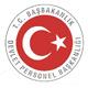 basbakanlik_personel