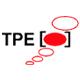 tpe_patent